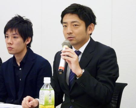 47NEWS(よんななニュース)
