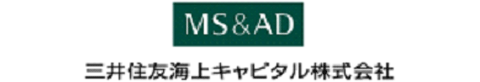 MITSUI SUMITOMO INSURANCE Venture Capital Co.,Ltd.