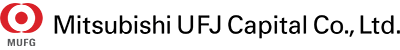 Mitsubishi UFJ Capital Co., Ltd.